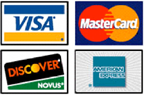 D & R Boat World's Boat Service Department All Credit Cards Accepted