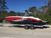 New 2017 Chaparral for sale