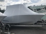 New 2018 Robalo 200 Center Console for sale