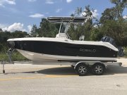 New 2018 Robalo for sale