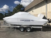 Pre-Owned 2018  powered  Boat for sale