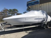 Used 2017 Chaparral for sale