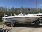 Pre-Owned 1996 Sunbird for sale