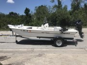Pre-Owned 2017 Mako Power Boat for sale
