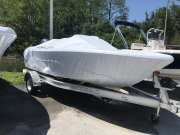 New 2018 Robalo R160 Center Console for sale
