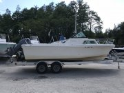 Used 1973 Power Boat for sale