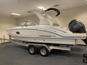 New 2019 Chaparral 230 Suncoast Power Boat for sale