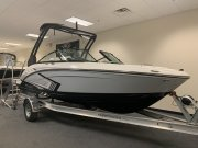 New 2019 Chaparral Power Boat for sale