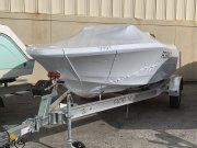 New 2019 Power Boat for sale