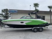 Pre-Owned 2016 Chaparral Power Boat for sale