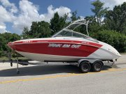 Pre-Owned 2010  powered Yamaha Boat for sale