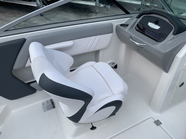 A 21 SSI Sport is a Power and could be classed as a Bowrider, Deck Boat, Dual Console, Fish and Ski, High Performance, Sedan, Ski Boat, Wakeboard Boat, Runabout,  or, just an overall Great Boat!