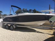 Pre-Owned 2020  powered Robalo Boat for sale