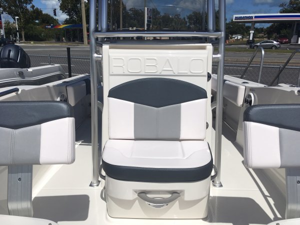 A 202 Explorer is a Power and could be classed as a Bay Boat, Center Console, Express Cruiser, Fish and Ski, Freshwater Fishing, Saltwater Fishing, Ski Boat, Wakeboard Boat, Weekender,  or, just an overall Great Boat!