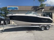 New 2020 Robalo R207 Dual Console for sale