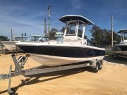New 2020 Robalo ROBALO 226 for sale