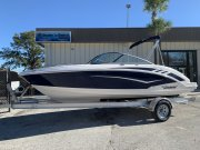 New 2020  powered Chaparral Boat for sale