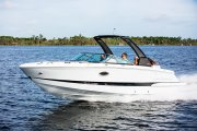 New 2020 Power Boat for sale