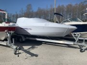 New 2020 Chaparral Power Boat for sale