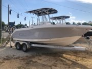 New 2021 Robalo  Boat for sale