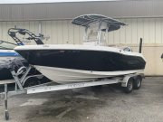 Pre-Owned 2017 Robalo R200 Center Console Power Boat for sale