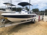 New 2021  powered Robalo Boat for sale
