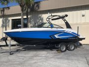 Pre-Owned 2018  powered A M F Boat for sale