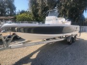 Used 2018 Robalo  Boat for sale