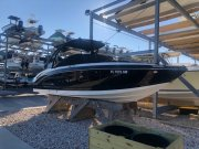 Used 2018 Chaparral SUNCOAST 250  Boat for sale