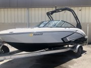 Pre-Owned 2019 Vortex Jet Boats  Boat for sale