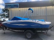 Used 2018 Chaparral for sale