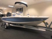 New 2022 Robalo Power Boat for sale