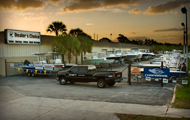 Dealers Choice Marine Boat Dealer in Orlando, 12 32819