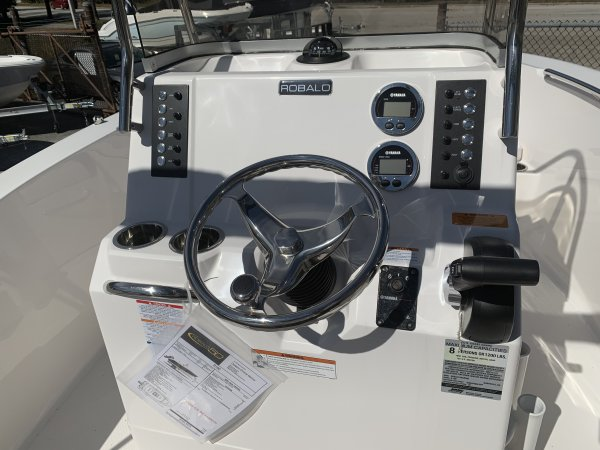 A 180 Center Console is a Power and could be classed as a Center Console, Freshwater Fishing, High Performance, Saltwater Fishing, Runabout,  or, just an overall Great Boat!