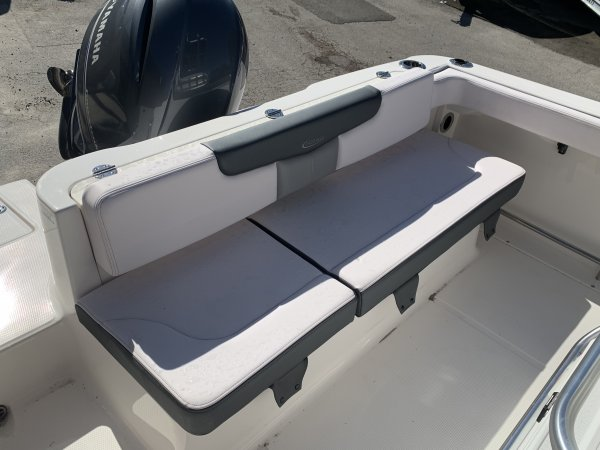 A 222 Explorer Center Console is a Power and could be classed as a Center Console, Fish and Ski, Freshwater Fishing, High Performance, Saltwater Fishing, Sedan, Runabout,  or, just an overall Great Boat!
