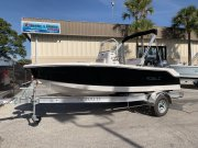 New 2019 Robalo 160 Center Console for sale