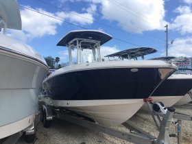 New 2019  Boat for sale