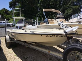 Used 1996 Keywest Boats for sale