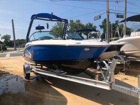 New 2019  powered  Boat for sale