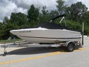 Used 2017 Regal 1900 Power Boat for sale