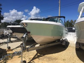 New 2020 Robalo R227 for sale