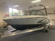 New 2021 Chaparral Power Boat for sale