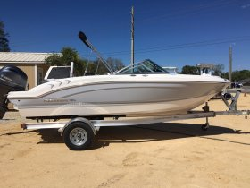 New 2020  powered Power Boat for sale