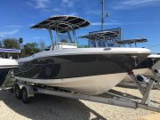 New 2020 Robalo 202 Explorer for sale