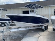 New 2021 Robalo R200 Center Console for sale