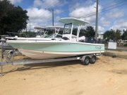 New 2021 Robalo for sale