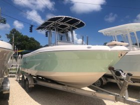 New 2021  Boat for sale