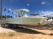 New 2021  powered  Boat for sale