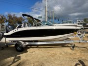 New 2021  powered Chaparral Boat for sale