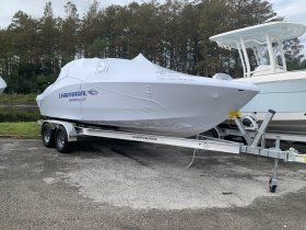 New 2021  powered Power Boat for sale